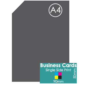 Business cards print durban click on the relevant box below for printing reheart Gallery
